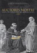 Auctores-Nostri-(1.2004)