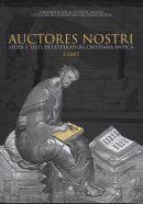 Auctores-Nostri-(2.2005)