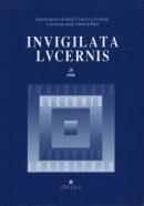 Invigilata-Lucernis-(20)