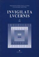 Invigilata-Lucernis-(23)