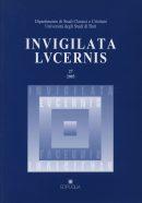 Invigilata-Lucernis-(27)