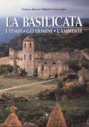 La-Basilicata-(tempi-uomini-ambiente)