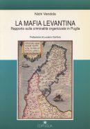 La-Mafia-Levantina