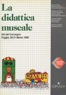 La-didattica-museale