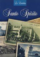 Le-cartoline-Santo-Spirito