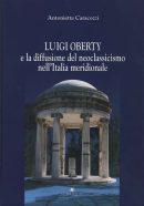Luigi-Oberty