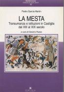 Mediterranea-(12)