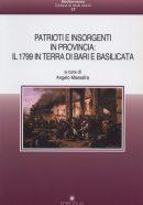Mediterranea-(17)