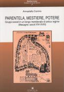 Mediterranea-(7)