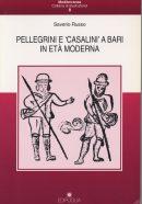 Mediterranea-(8)