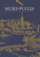 Musei-di-Puglia