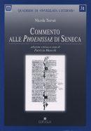 Quaderni-Invigilata-Lucernis-(31)