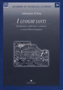 Quaderni-Invigilata-Lucernis-(34)