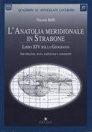 Quaderni-Invigilata-Lucernis-(37)