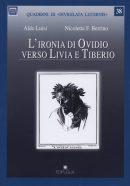 Quaderni-Invigilata-Lucernis-(38)