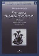 Quaderni-Invigilata-Lucernis-(42)