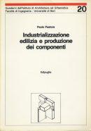 Quaderni-Istituto-Architettura-Urbanistica-(20)