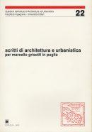Quaderni-Istituto-Architettura-Urbanistica-(22)