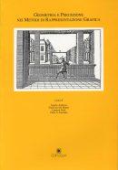 Quaderni-Istituto-Politecnico-Bari-(1)-