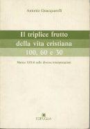 Quaderni-di-Vetera-(Il-triplice-frutto)