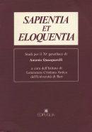 Quaderni-di-Vetera-(Sapientia-et-Eloquentia)