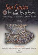 San-Giusto-La-vila-le-ecclesiae-(catalogo)