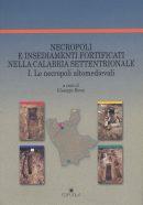 Scavi-e-Ricerche-(14)