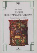 Scrinia-(10)