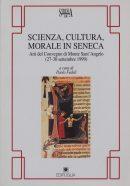 Scrinia-(18)