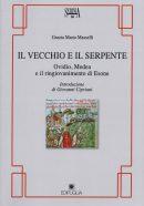 Scrinia-(26)