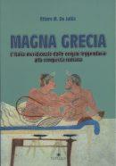 magna grecia1