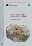 copertina Vivere a Forum Livi