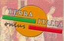 Terra Italia onlus