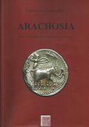 Arachosia