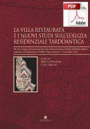 Insulae 23_8 pdf