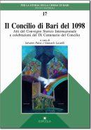 Concilio di Bari