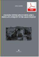 MUNERA 28 pdf
