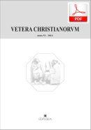 CopertinaVet51ppp