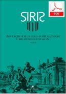 SIRIS 14_copp