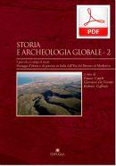 sag 2 pdf