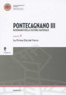 PontecagnanoIII