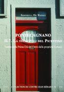 copertina-Pontecagnano